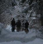 hresw2dflweihnachtsspaziergang-187.jpg